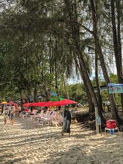 Ko-Naka-Island--остров-Нака-Phuket-8492