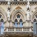 Northampton Guildhall, Northampton, England