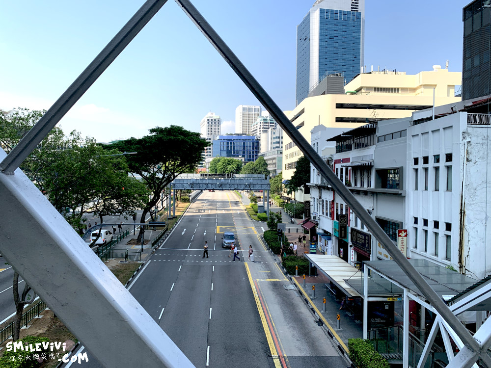 新加坡∥岸邊欣賞克拉碼頭(Clarke Quay)不夜城、 Clarke Quay Central 購物中心吃喝玩樂夜晚好去處喝1杯 17 49536151038 f53ab7d653 o