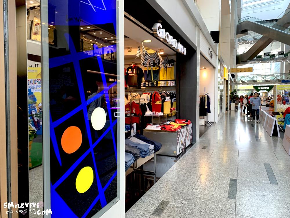 新加坡∥岸邊欣賞克拉碼頭(Clarke Quay)不夜城、 Clarke Quay Central 購物中心吃喝玩樂夜晚好去處喝1杯 21 49536151138 79f5fec768 o