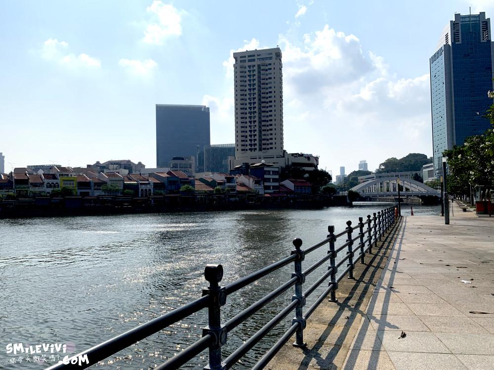 新加坡∥岸邊欣賞克拉碼頭(Clarke Quay)不夜城、 Clarke Quay Central 購物中心吃喝玩樂夜晚好去處喝1杯 1 49536153473 bf3cb5417e o