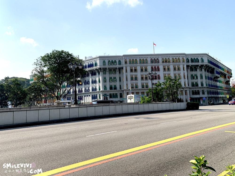 新加坡∥岸邊欣賞克拉碼頭(Clarke Quay)不夜城、 Clarke Quay Central 購物中心吃喝玩樂夜晚好去處喝1杯 13 49536153953 e4a0aaba0c o