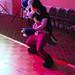 Mephit Furmeet 2019 - Dances 282 - Fiefie
