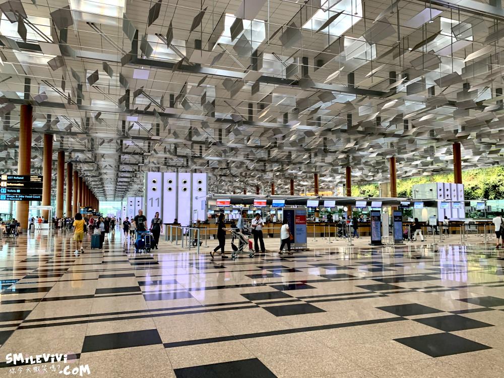 新加坡∥新加坡機場星耀樟宜(Jewel Changi Airport)最美的機場景點、最高室內美麗瀑布 4 49536161308 ba4a4c6f05 o
