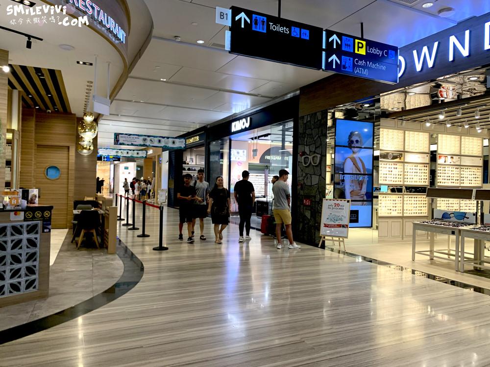 新加坡∥新加坡機場星耀樟宜(Jewel Changi Airport)最美的機場景點、最高室內美麗瀑布 20 49536161873 fc42e2334c o