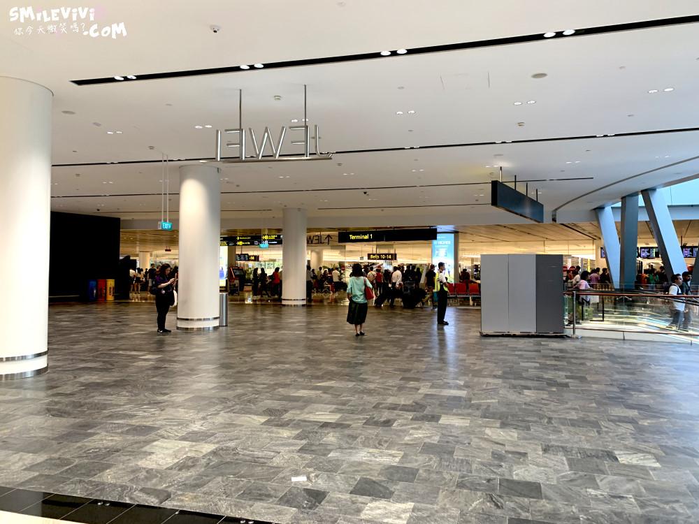 新加坡∥新加坡機場星耀樟宜(Jewel Changi Airport)最美的機場景點、最高室內美麗瀑布 32 49536162418 a5be99506a o