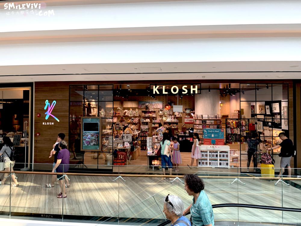 新加坡∥新加坡機場星耀樟宜(Jewel Changi Airport)最美的機場景點、最高室內美麗瀑布 40 49536163013 1f9ce1e53c o