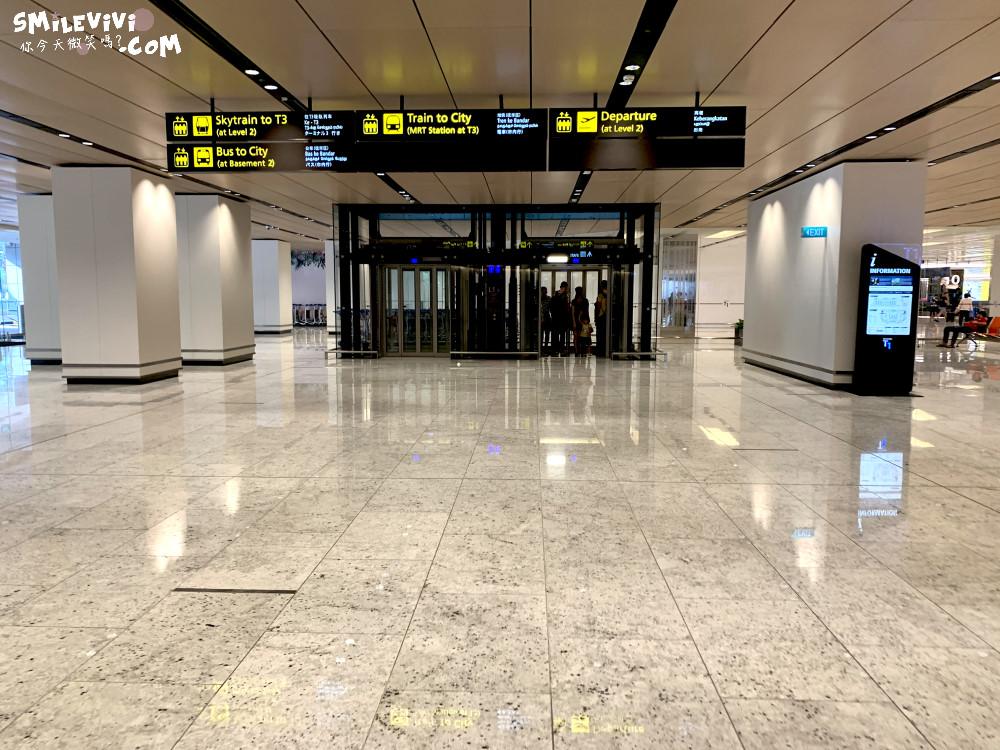 新加坡∥新加坡機場星耀樟宜(Jewel Changi Airport)最美的機場景點、最高室內美麗瀑布 51 49536163463 1cd420ac74 o
