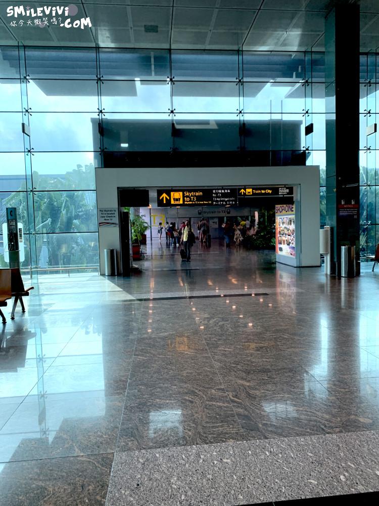 新加坡∥新加坡機場星耀樟宜(Jewel Changi Airport)最美的機場景點、最高室內美麗瀑布 52 49536163488 4dfae41e75 o