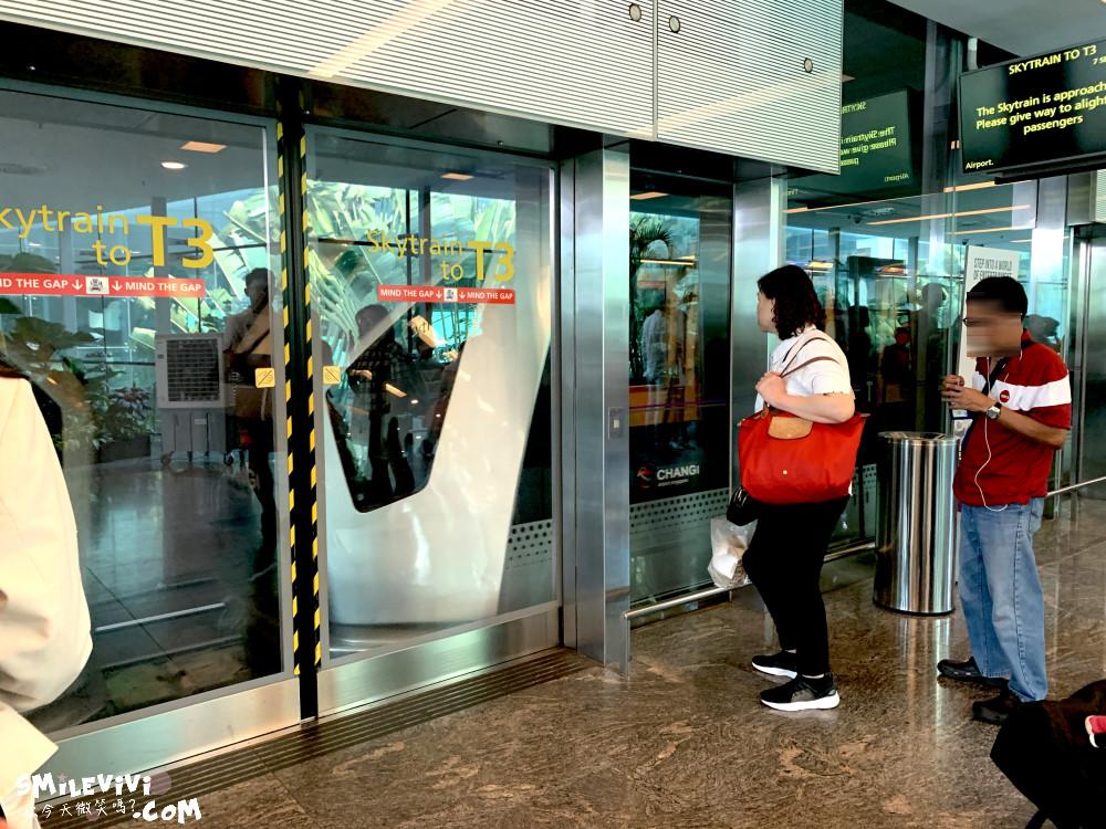 新加坡∥新加坡機場星耀樟宜(Jewel Changi Airport)最美的機場景點、最高室內美麗瀑布 55 49536163613 dc19c334fc o