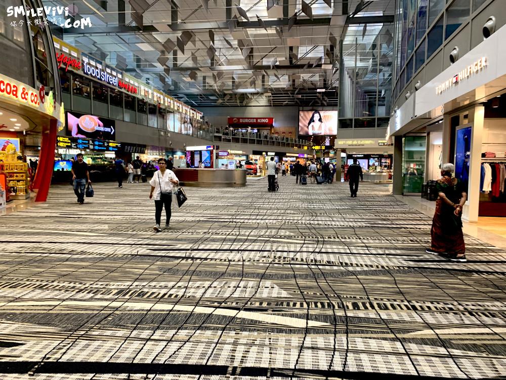 新加坡∥新加坡機場星耀樟宜(Jewel Changi Airport)最美的機場景點、最高室內美麗瀑布 63 49536163988 424bef37fc o