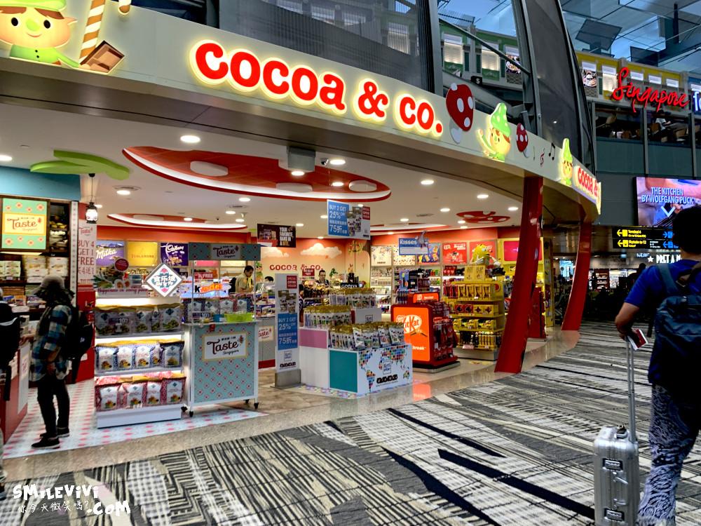 新加坡∥新加坡機場星耀樟宜(Jewel Changi Airport)最美的機場景點、最高室內美麗瀑布 64 49536164068 54bcfeb357 o