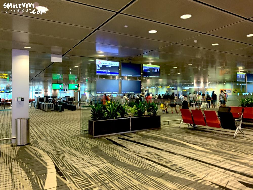 新加坡∥新加坡機場星耀樟宜(Jewel Changi Airport)最美的機場景點、最高室內美麗瀑布 70 49536164218 8946313b6c o