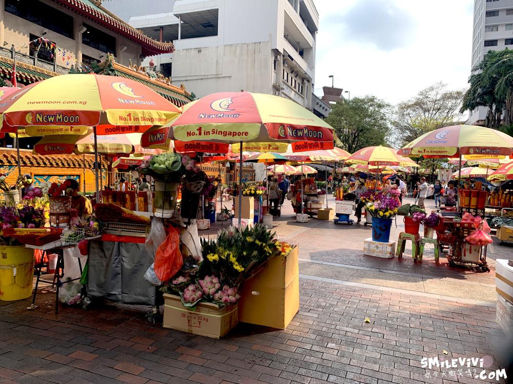 新加坡∥武吉士(Bugis)旋轉樓梯IG拍照新景點觀音堂佛祖廟(Kwan Im Thong Hood Cho Temple) 16 49536169913 24fa08d111 o