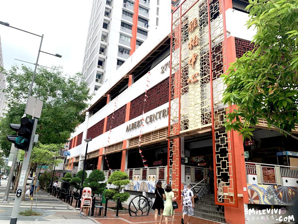 新加坡∥武吉士(Bugis)旋轉樓梯IG拍照新景點觀音堂佛祖廟(Kwan Im Thong Hood Cho Temple) 24 49536170148 edcf8af7b7 o