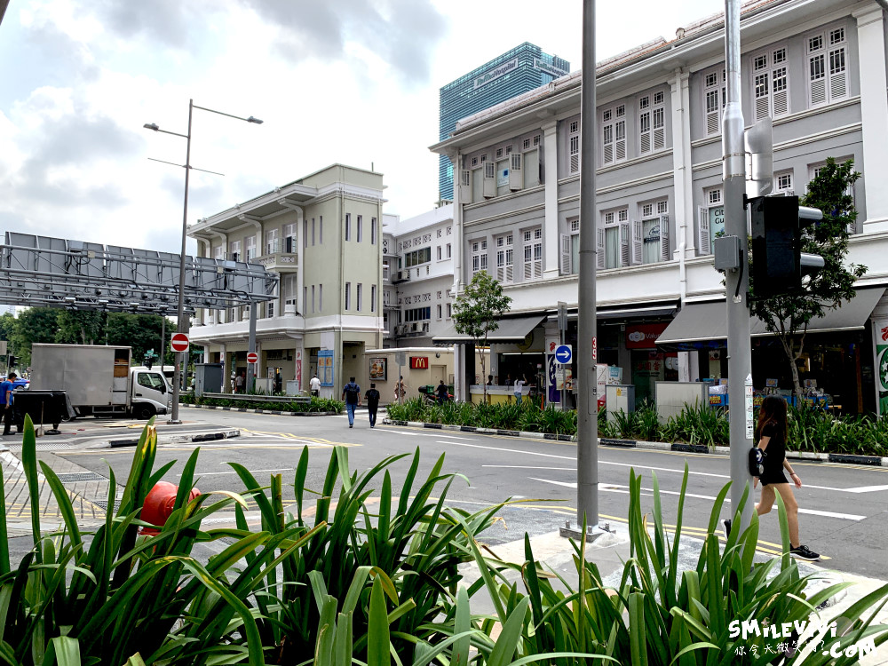 新加坡∥武吉士(Bugis)旋轉樓梯IG拍照新景點觀音堂佛祖廟(Kwan Im Thong Hood Cho Temple) 5 49536174698 9ddbb21fd8 o