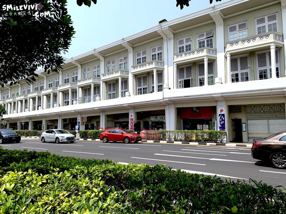 新加坡∥武吉士(Bugis)旋轉樓梯IG拍照新景點觀音堂佛祖廟(Kwan Im Thong Hood Cho Temple) 11 49536174883 5838c328f1 o