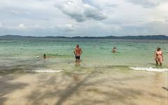 Ko-Naka-Island--остров-Нака-Phuket-8486