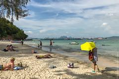 Ko-Naka-Island--остров-Нака-Phuket-8491