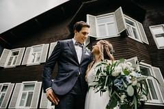 Прикосновение нежности: классическая свадьба в светлых оттенках (weddywood) Tags: wedding bridal russian weddywood свадьба невеста вдохновение свадьбы
