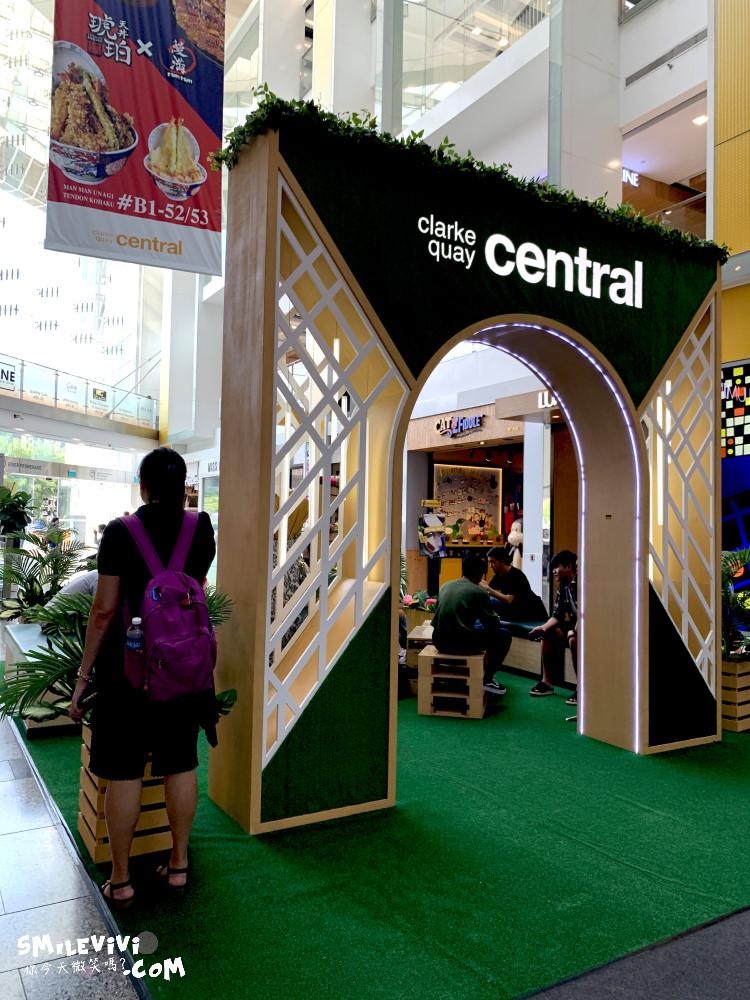 新加坡∥岸邊欣賞克拉碼頭(Clarke Quay)不夜城、 Clarke Quay Central 購物中心吃喝玩樂夜晚好去處喝1杯 19 49536646911 46721ceb12 o
