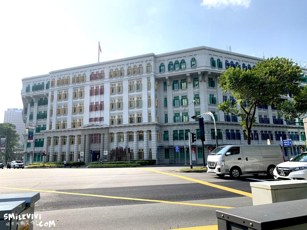 新加坡∥岸邊欣賞克拉碼頭(Clarke Quay)不夜城、 Clarke Quay Central 購物中心吃喝玩樂夜晚好去處喝1杯 8 49536649681 9e1f6dd8a9 o
