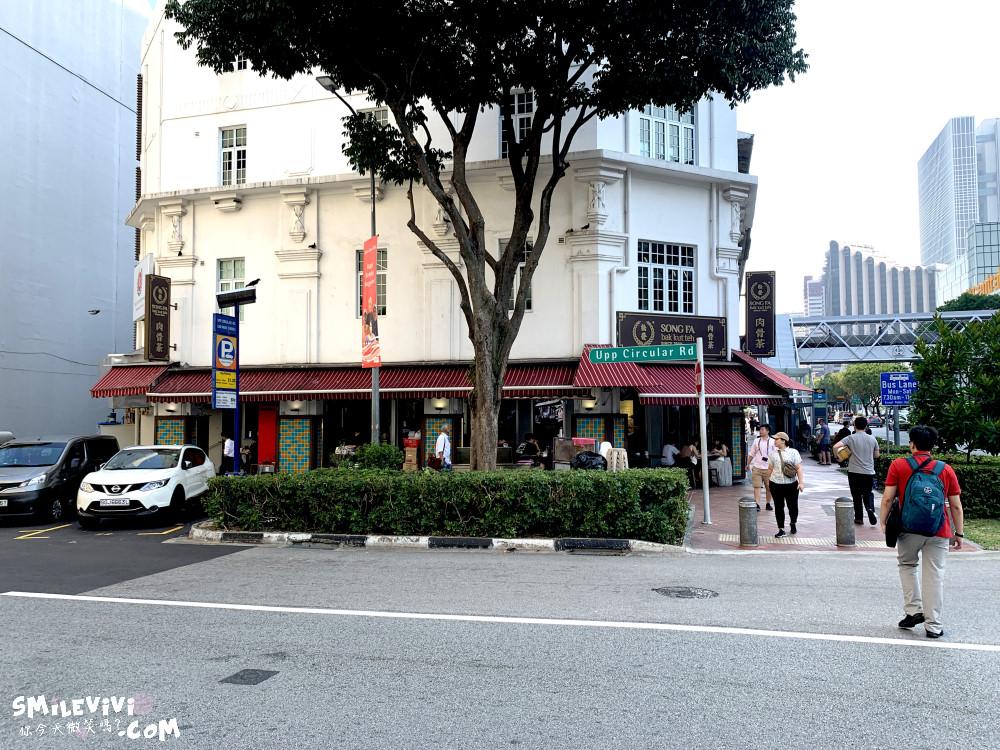 新加坡∥岸邊欣賞克拉碼頭(Clarke Quay)不夜城、 Clarke Quay Central 購物中心吃喝玩樂夜晚好去處喝1杯 14 49536650071 32613c5082 o