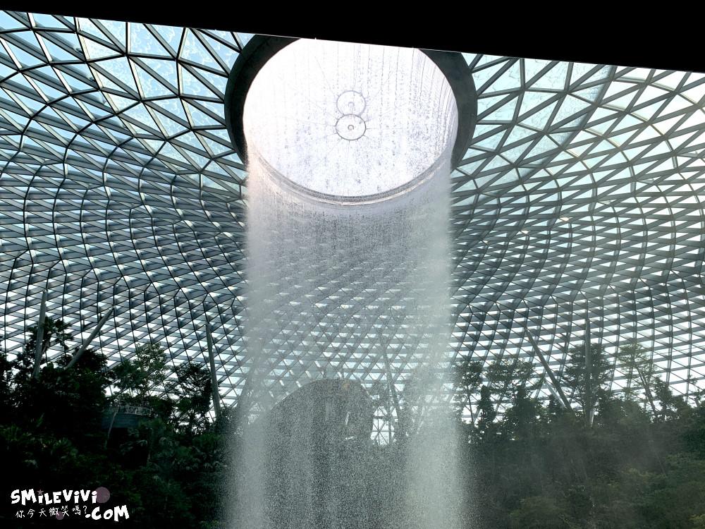新加坡∥新加坡機場星耀樟宜(Jewel Changi Airport)最美的機場景點、最高室內美麗瀑布 30 49536656631 801ab20fce o