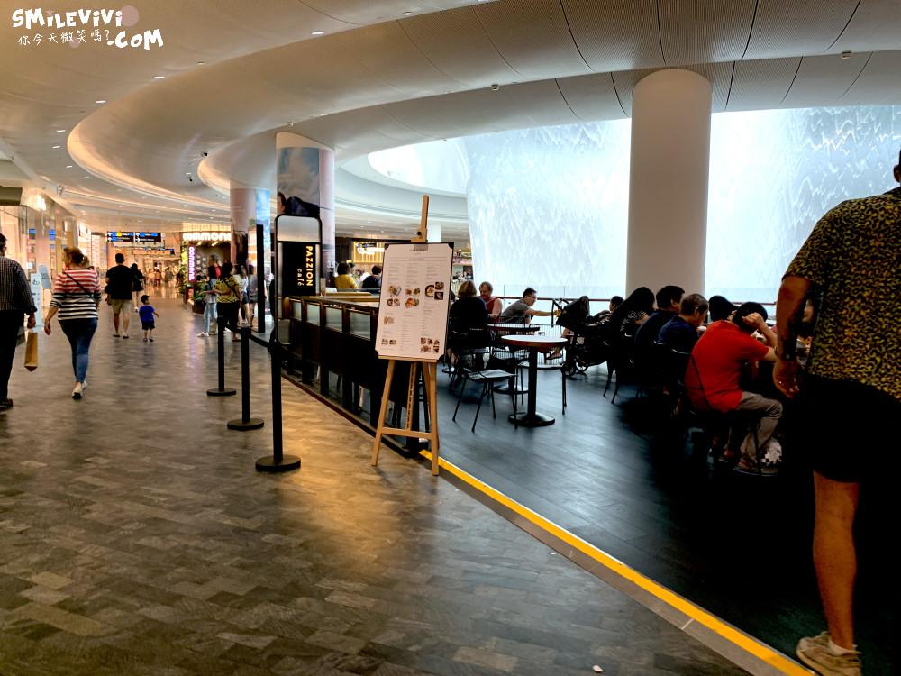 新加坡∥新加坡機場星耀樟宜(Jewel Changi Airport)最美的機場景點、最高室內美麗瀑布 21 49536657521 a152a09cea o