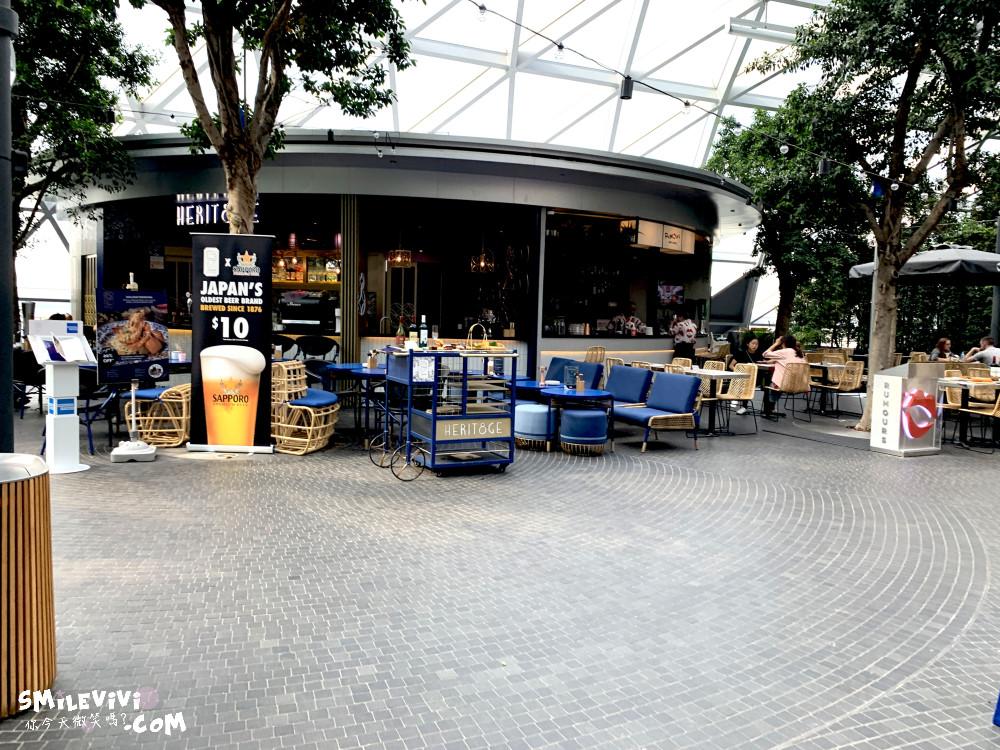 新加坡∥新加坡機場星耀樟宜(Jewel Changi Airport)最美的機場景點、最高室內美麗瀑布 42 49536658761 500f6185cc o