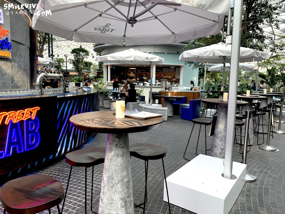 新加坡∥新加坡機場星耀樟宜(Jewel Changi Airport)最美的機場景點、最高室內美麗瀑布 38 49536658826 051f448129 o