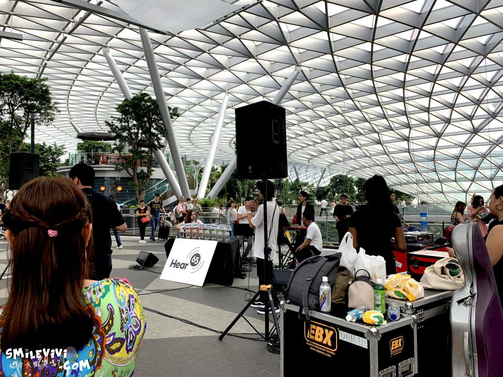 新加坡∥新加坡機場星耀樟宜(Jewel Changi Airport)最美的機場景點、最高室內美麗瀑布 47 49536659051 eb443aa41b o