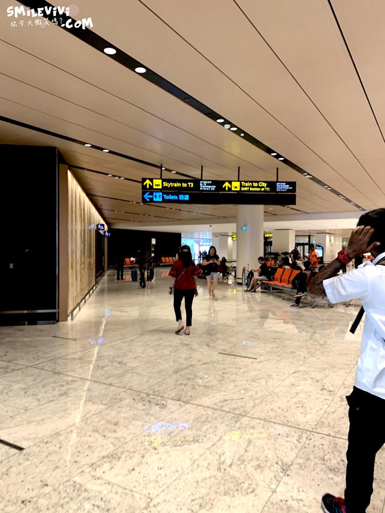 新加坡∥新加坡機場星耀樟宜(Jewel Changi Airport)最美的機場景點、最高室內美麗瀑布 50 49536659136 25f785dbd7 o