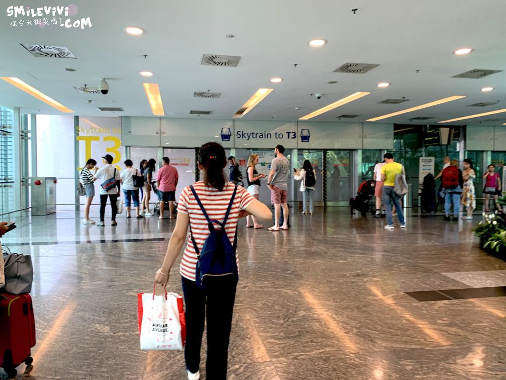 新加坡∥新加坡機場星耀樟宜(Jewel Changi Airport)最美的機場景點、最高室內美麗瀑布 53 49536659256 654d51dda4 o