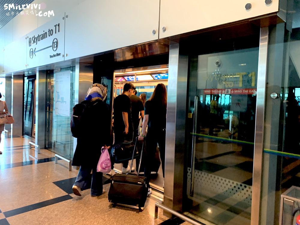 新加坡∥新加坡機場星耀樟宜(Jewel Changi Airport)最美的機場景點、最高室內美麗瀑布 58 49536659421 591e0f0c2b o