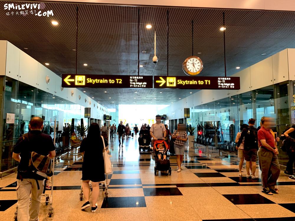 新加坡∥新加坡機場星耀樟宜(Jewel Changi Airport)最美的機場景點、最高室內美麗瀑布 59 49536659466 4dd33d9aba o
