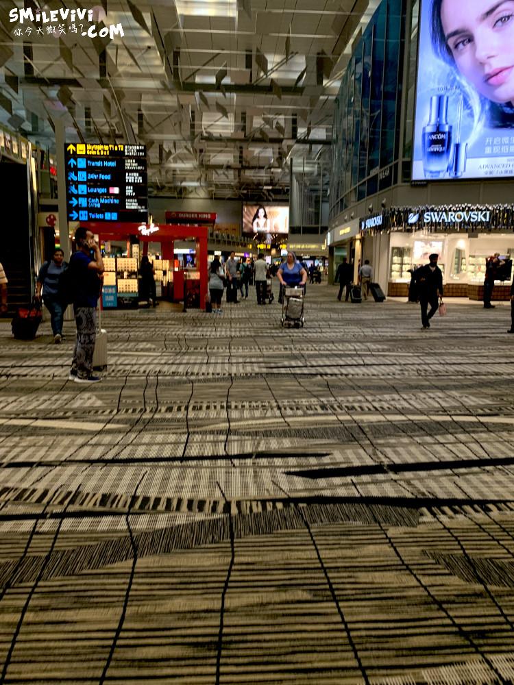新加坡∥新加坡機場星耀樟宜(Jewel Changi Airport)最美的機場景點、最高室內美麗瀑布 62 49536659551 ced4272eb8 o