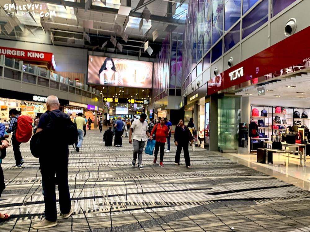 新加坡∥新加坡機場星耀樟宜(Jewel Changi Airport)最美的機場景點、最高室內美麗瀑布 66 49536659766 5ee1449365 o