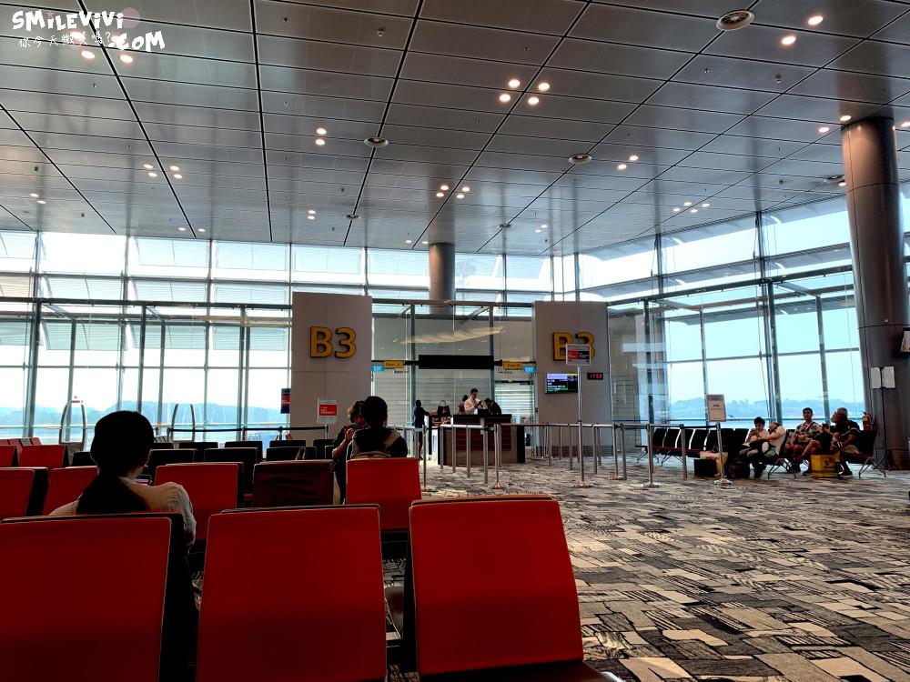 新加坡∥新加坡機場星耀樟宜(Jewel Changi Airport)最美的機場景點、最高室內美麗瀑布 71 49536659891 4e5d15d0f8 o
