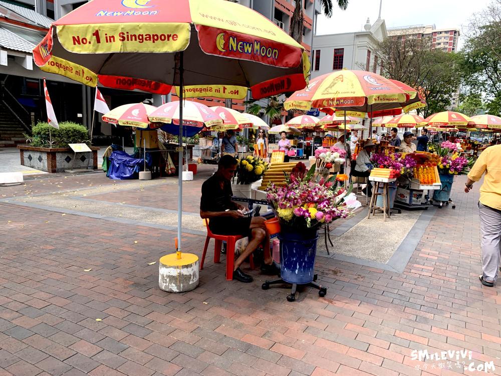 新加坡∥武吉士(Bugis)旋轉樓梯IG拍照新景點觀音堂佛祖廟(Kwan Im Thong Hood Cho Temple) 14 49536665956 6eb4a93dba o