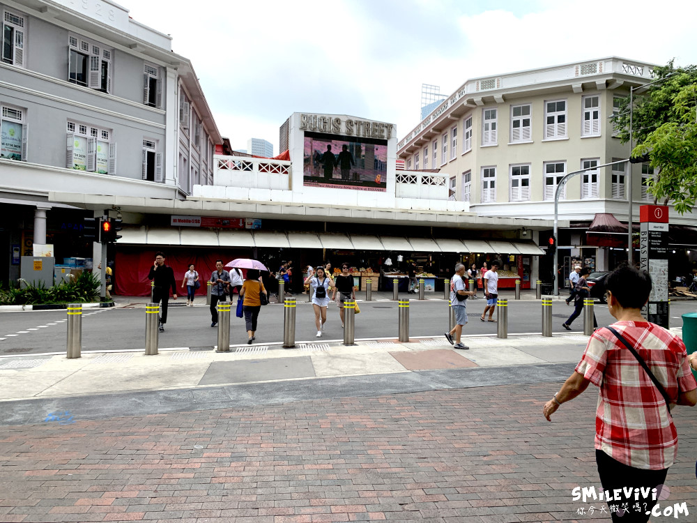 新加坡∥武吉士(Bugis)旋轉樓梯IG拍照新景點觀音堂佛祖廟(Kwan Im Thong Hood Cho Temple) 4 49536670516 3f1cd95a7c o