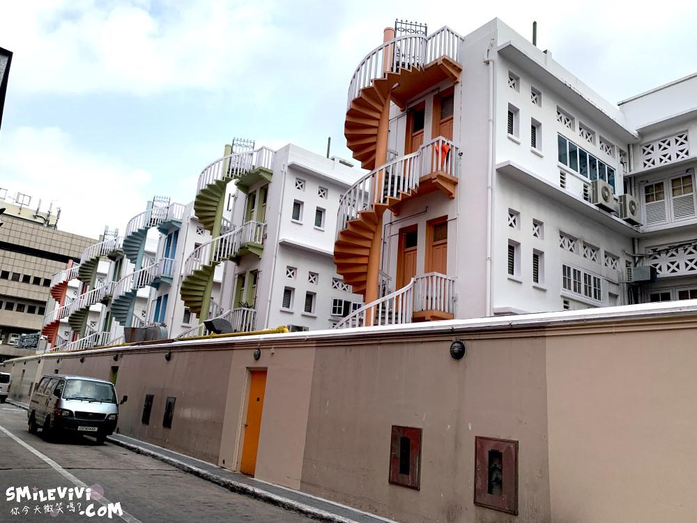 新加坡∥武吉士(Bugis)旋轉樓梯IG拍照新景點觀音堂佛祖廟(Kwan Im Thong Hood Cho Temple) 7 49536670631 9b048611eb o