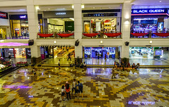 Shopping mall in Kuala Lumpur, Malaysia (phuong.sg@gmail.com) Tags: architecture asia asian boutique building business center city colour commerce commercial consumerism consumption department design editorial famous fashion hotel indoor inside interior klcc landmark luxury mall market modern outlet people petronastwintowers popular retail shop shoppes singapore store tourism trade travel trendy urban