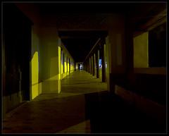 110922201941 (subniuq) Tags: santafe plaza night architecture