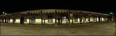 110922202235 (subniuq) Tags: santafe plaza