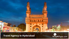 Travel-Agency-in-Hyderabad (NearMeTrade – Local and Global Business Listing) Tags: nearmetrade service providers exporters manufacurers firms businesses travel agency hyderabad