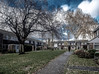 Pinewood Gardens, Hemel Hempstead