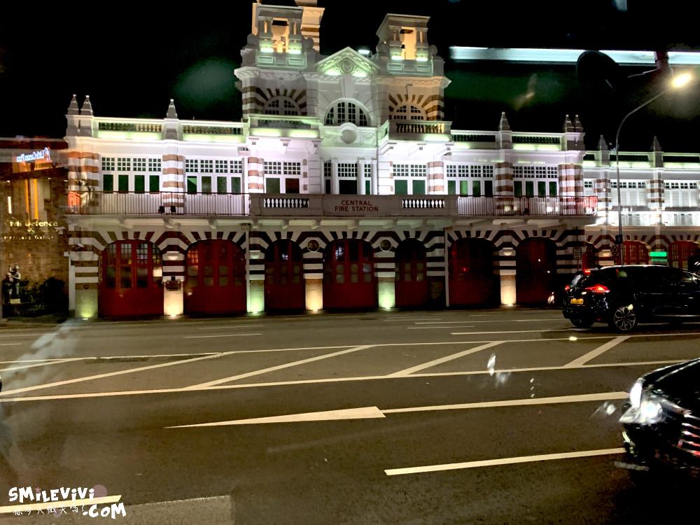 新加坡∥岸邊欣賞克拉碼頭(Clarke Quay)不夜城、 Clarke Quay Central 購物中心吃喝玩樂夜晚好去處喝1杯 26 49536873747 861936dfeb o