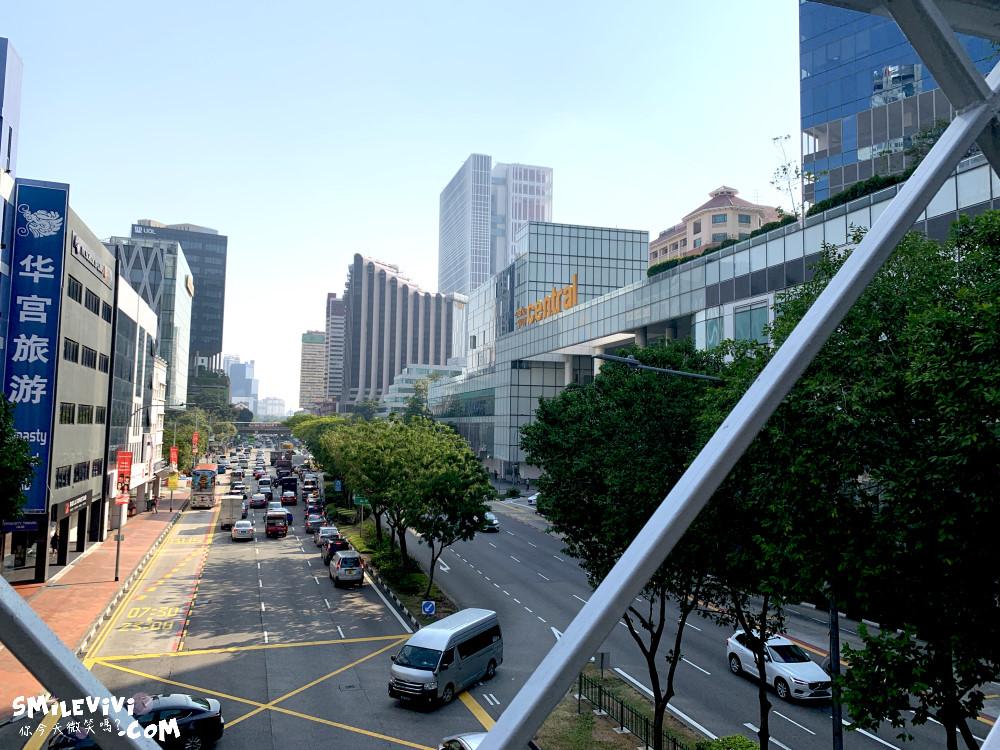 新加坡∥岸邊欣賞克拉碼頭(Clarke Quay)不夜城、 Clarke Quay Central 購物中心吃喝玩樂夜晚好去處喝1杯 16 49536877727 15d378aabb o