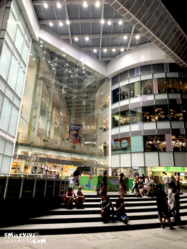 新加坡∥岸邊欣賞克拉碼頭(Clarke Quay)不夜城、 Clarke Quay Central 購物中心吃喝玩樂夜晚好去處喝1杯 25 49536878032 33321c53fc o